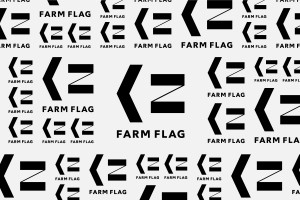 FARM_FLAG_TOP